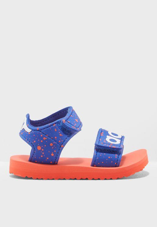 Infant Beach Sandal