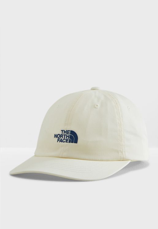 4bb121bf207 The North Face Online Store