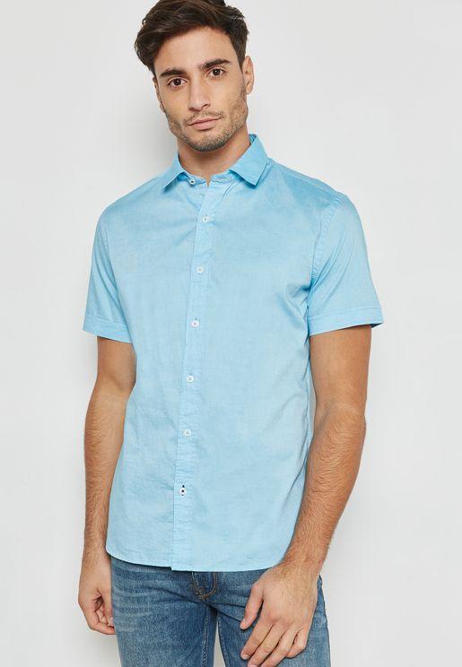 Ginza Shirt