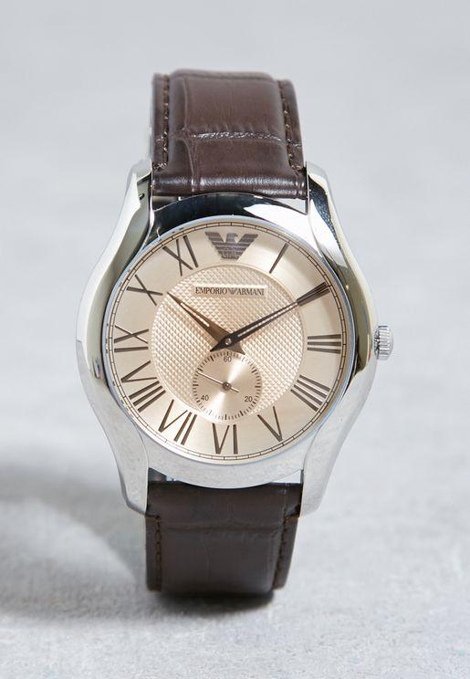 AR1704 Watch