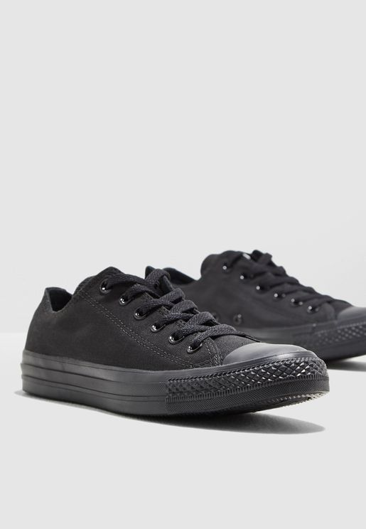 Converse Shoes for Women 94b4bd063