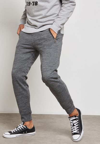 Essential Sweatpants