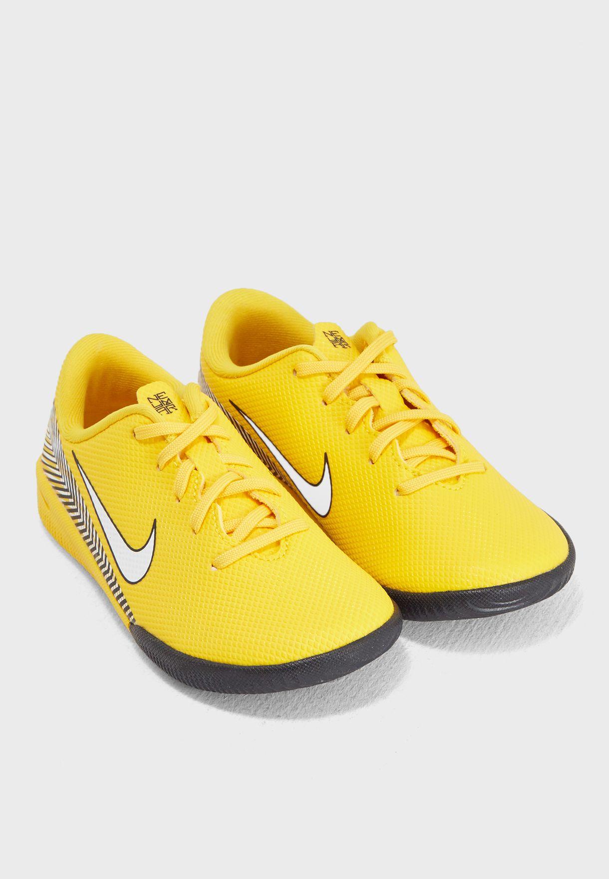 حذاء فابوركس 12 أكاديمي للاطفال