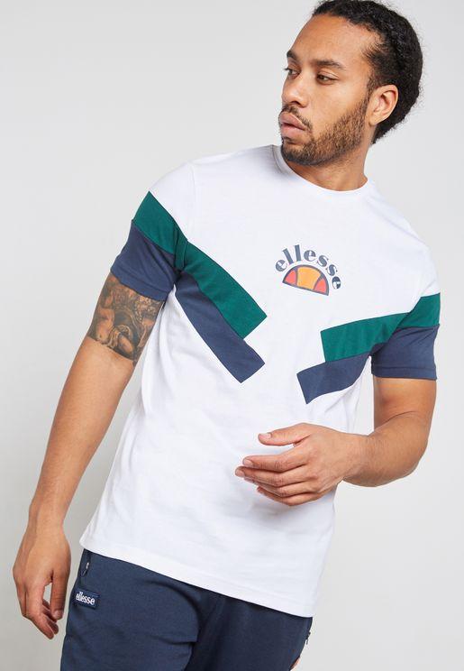 Terria T-Shirt