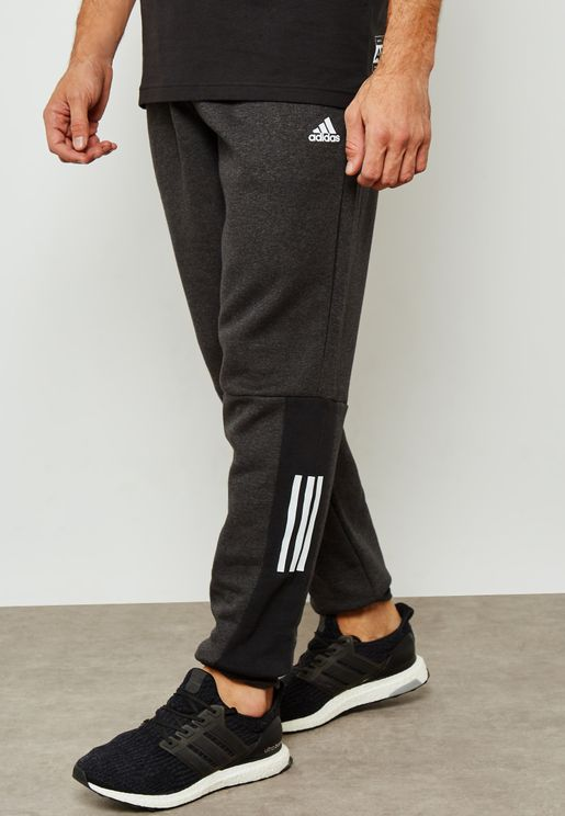 Sport ID Logo Sweatpants