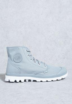حذاء بامبا هاي لايت