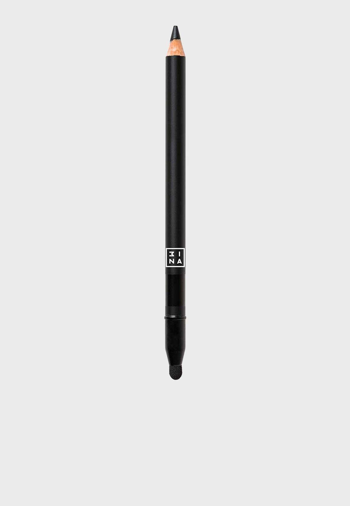 قلم للعين مع أداة استخدام 200