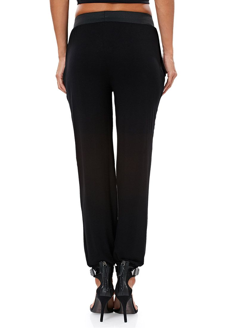 Shipment and Tracking at fluctuatin.gq 4 - 7 Days DHL Express and will be shipped out before anything else. At the very least, they will be shipped out the next day. Delivery with DHL Express will take days. Convertible Jumpsuit Harem Pants; Plus Sizes Collection ; Elastic Waist Drawstring Yoga Pants;.