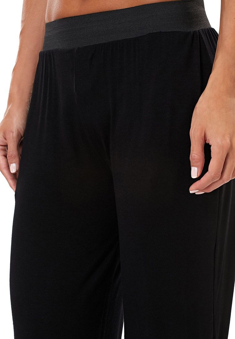 Shop for harem pants for women online at Target. Free shipping on purchases over $35 and save 5% every day with your Target REDcard. skip to main content skip to footer. Next Day Delivery. Menu Categories Deals Trending. my account cart 0 items. cart preview. Registries & Lists; Weekly Ad;.