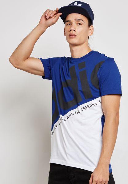 Pete Classic T-Shirt