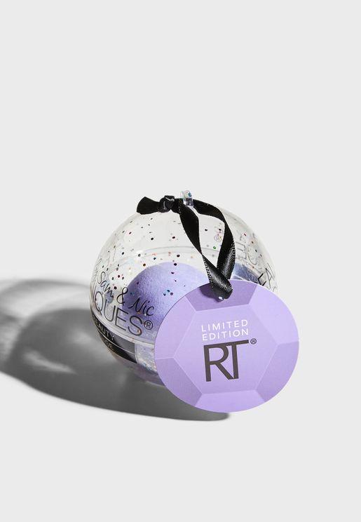 Beauty Ball Sponge Applicator