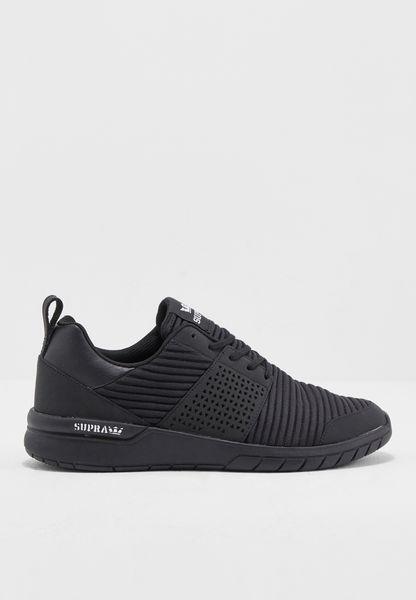 Scissor Sneakers