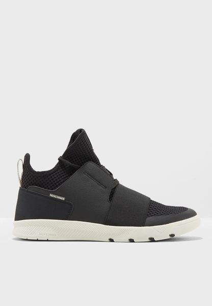 Bourne  Sneakers