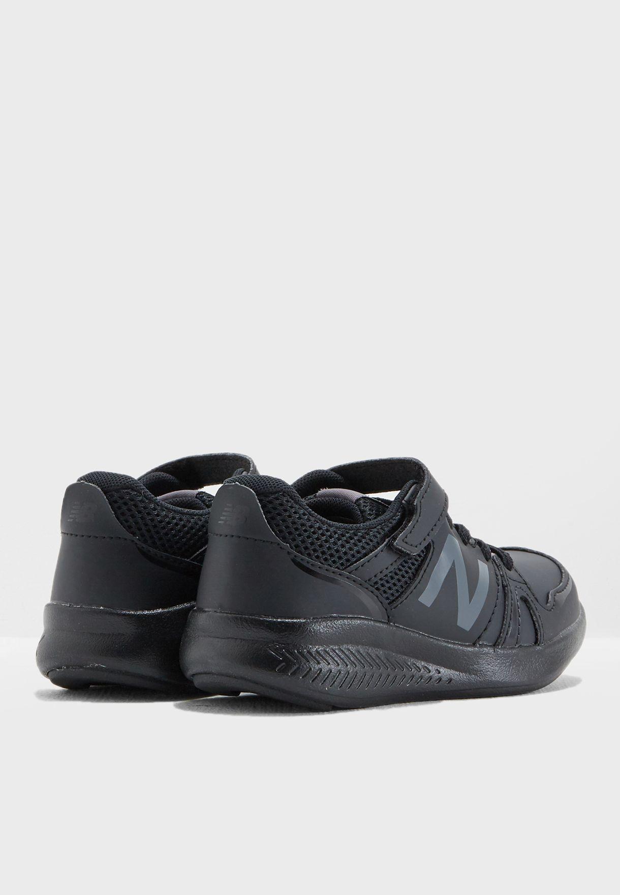 حذاء اطفال 570