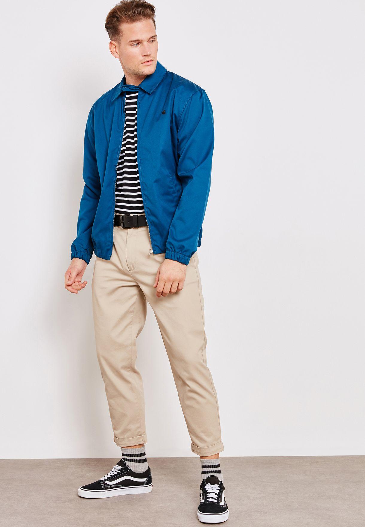 gładki kupować tanio kupować Madison Jacket