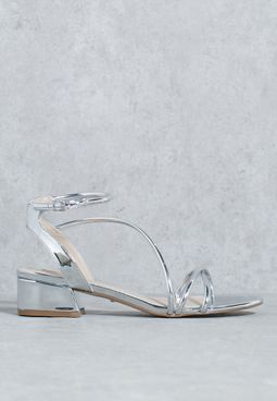 Governor Sandals