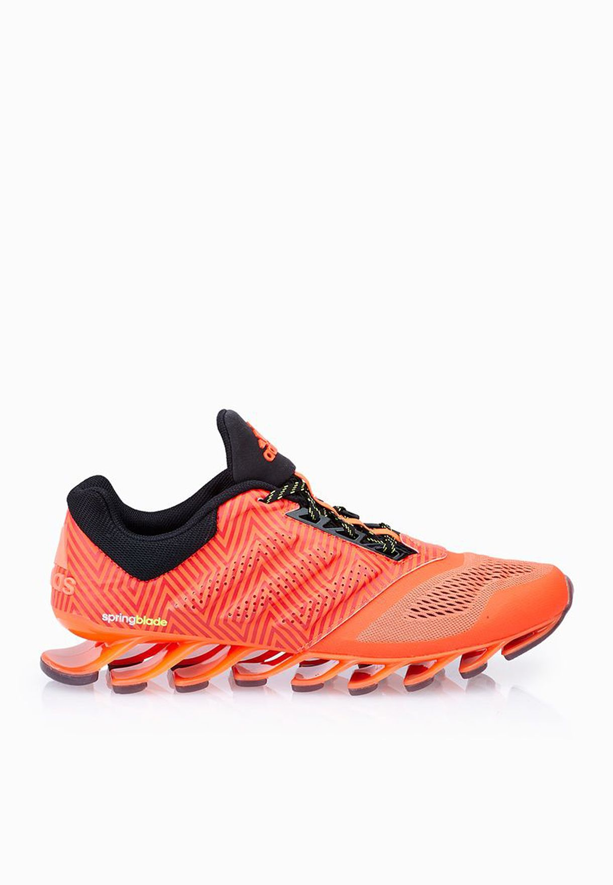 new arrival 65cdd b0376 Springblade Drive 2 M
