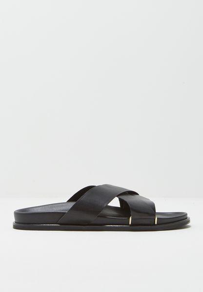 Bradocien Sandals