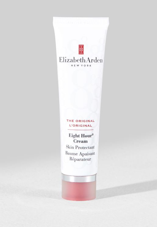 Eight Hour Skin Protectant Original