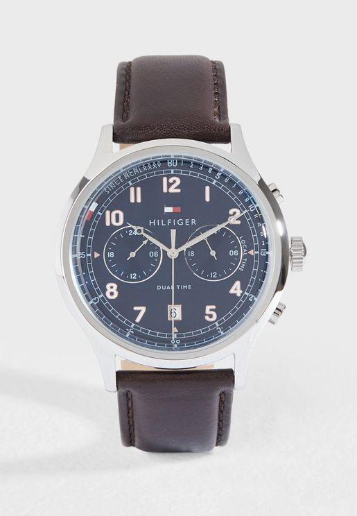 1791385 Emers Watch