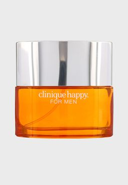 Happy For Men 50Ml Edt