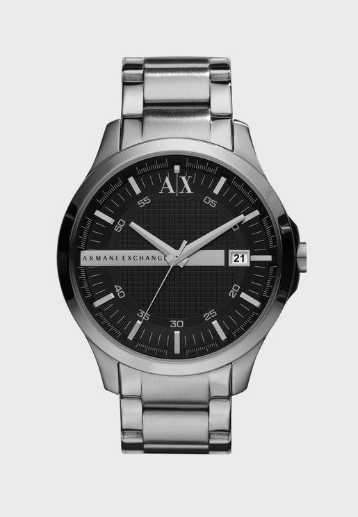 Bracelet Sport Grid Watch
