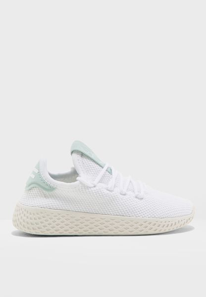Pharrell Williams Hu Tennis Kids