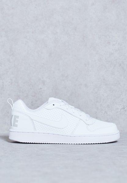 حذاء ريكرياشن