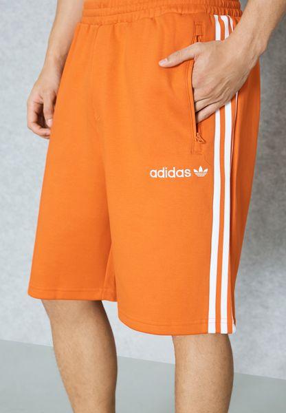 adidas Originals. Minoh Shorts