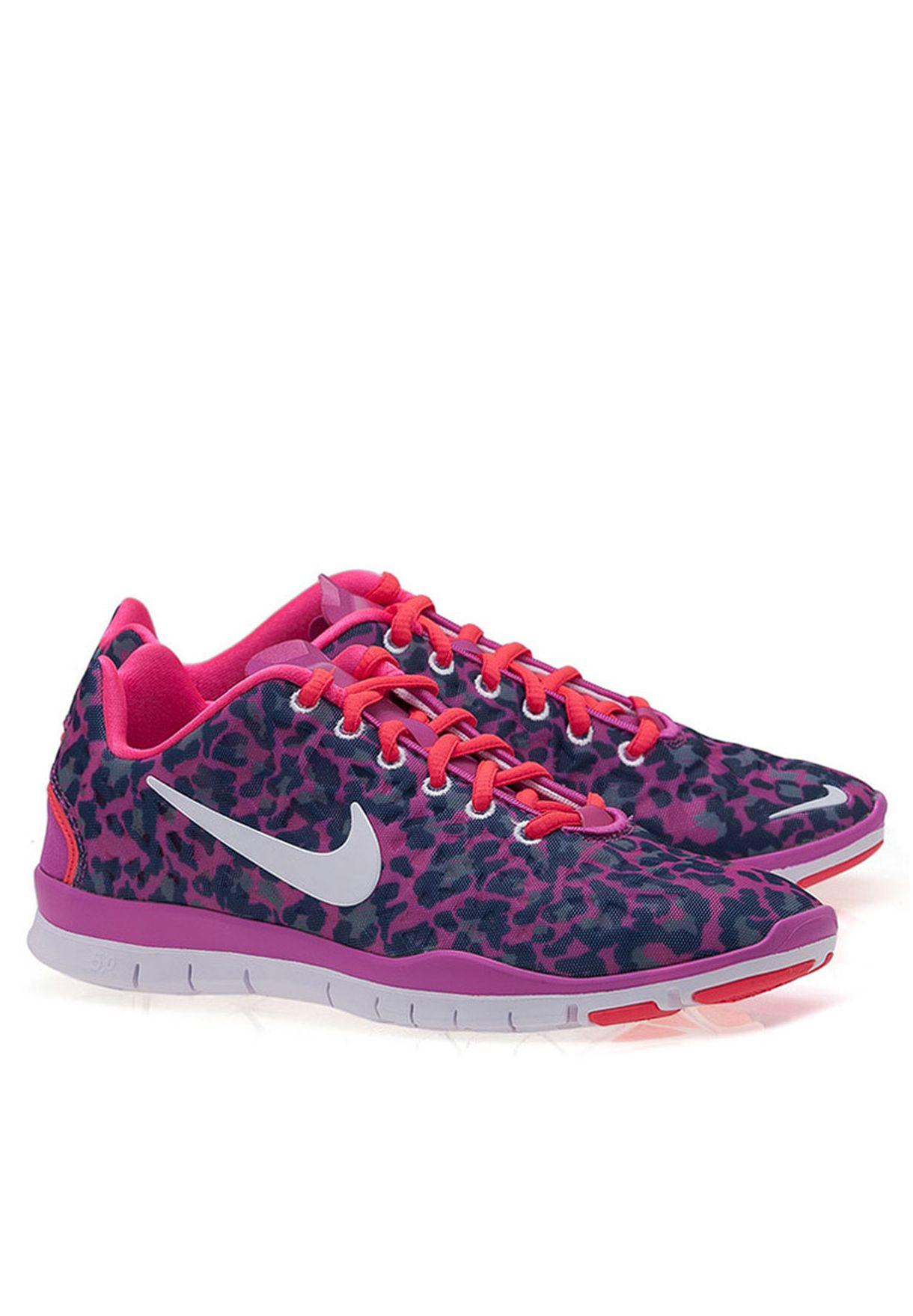 nike free tr fit 3 prt Buy Nike Purple Free Tr Fit 3 Prt for Women in Mena, Worldwide ...