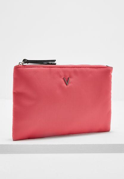 Confetip Cosmetic Bag