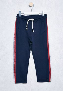 Youth Maximus Trousers
