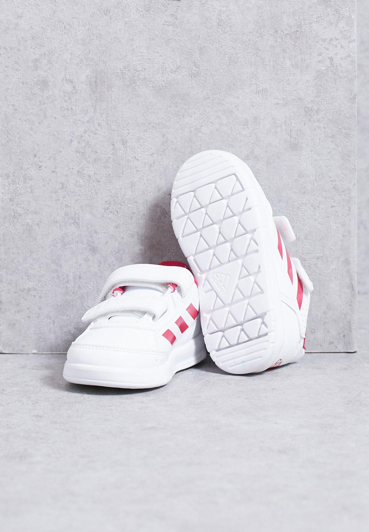 حذاء ألترا سبورت