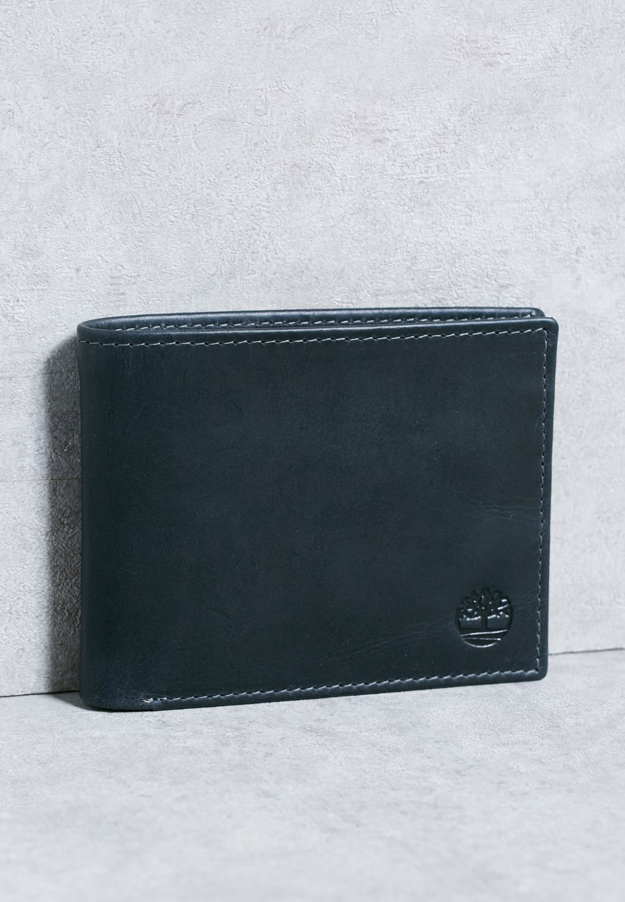 Grafton Notch Wallet