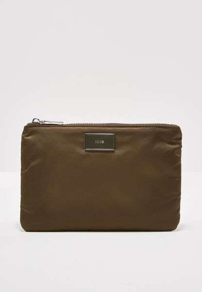 Lole Cosmetic Bag