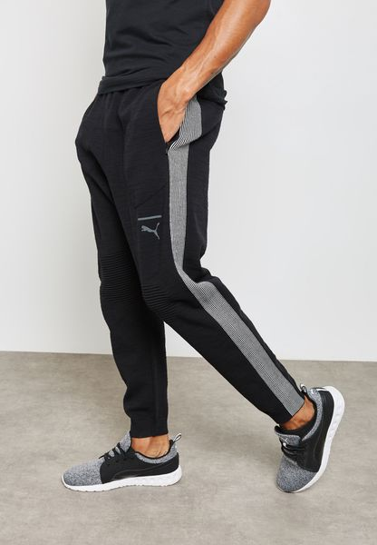 EvoKNIT Move Sweatpants