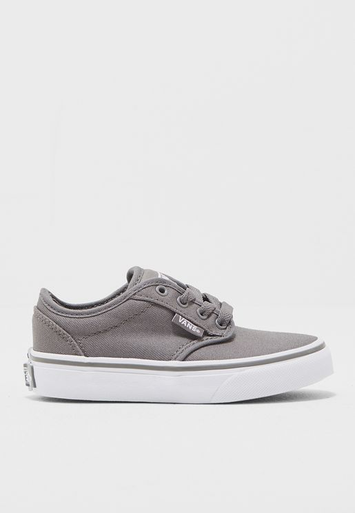 Atwood Sneakers Kids