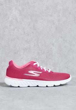 حذاء جو رن 400