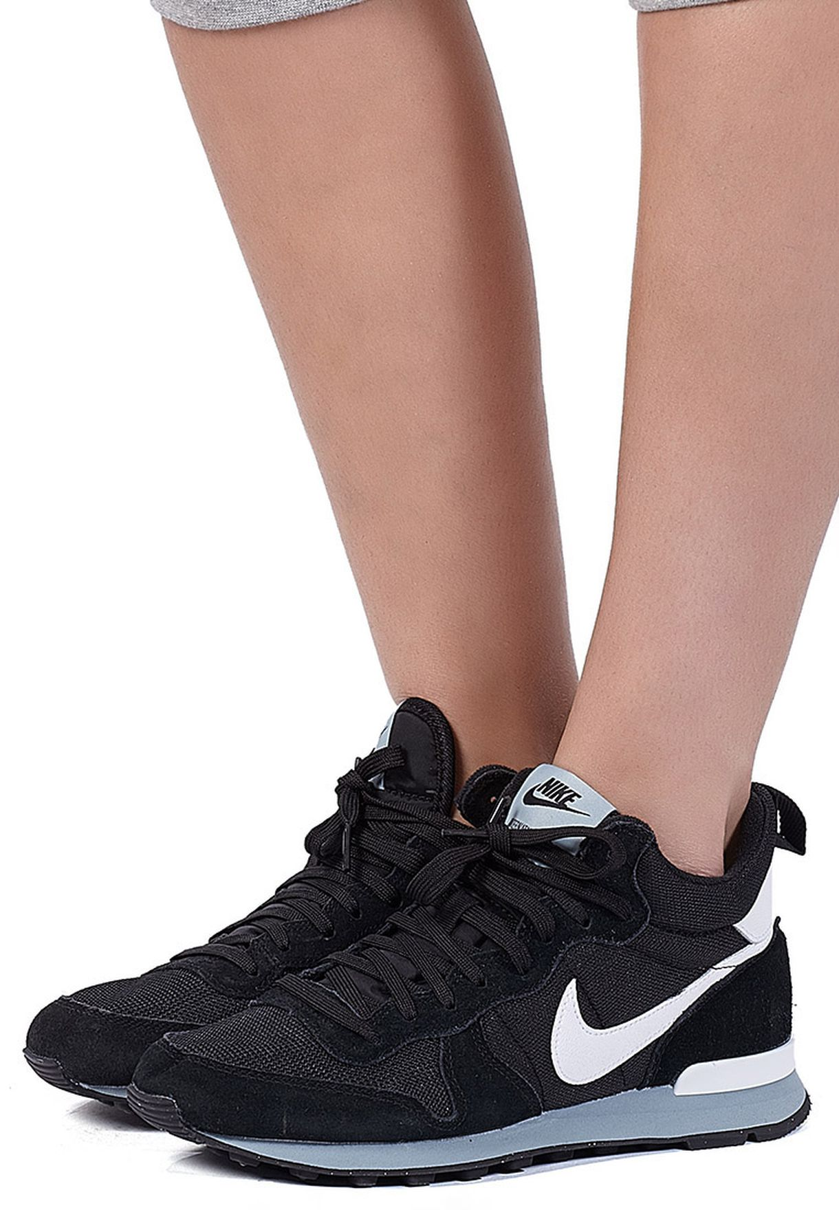 official photos 46459 f80af where to buy nike. internationalist mid sneakers 8a56f 7fbfc