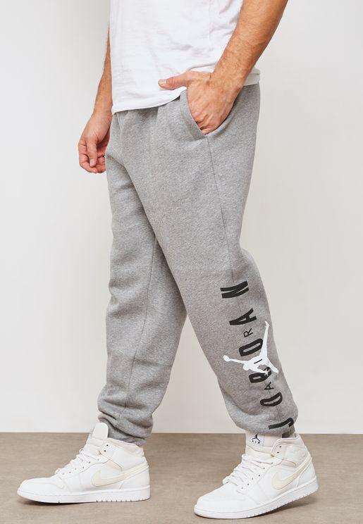 Jordan Jumpman Air Sweatpants