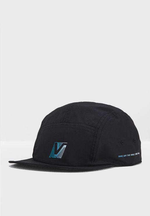 Vans Collection for Men  60bf06988fcb