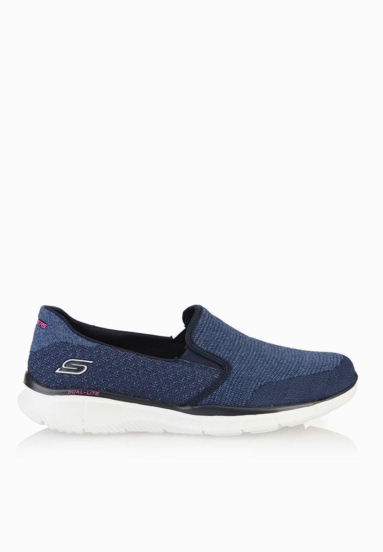 Equalizer Say Something Comfort Shoes