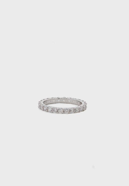 Vittore Timeless Ring