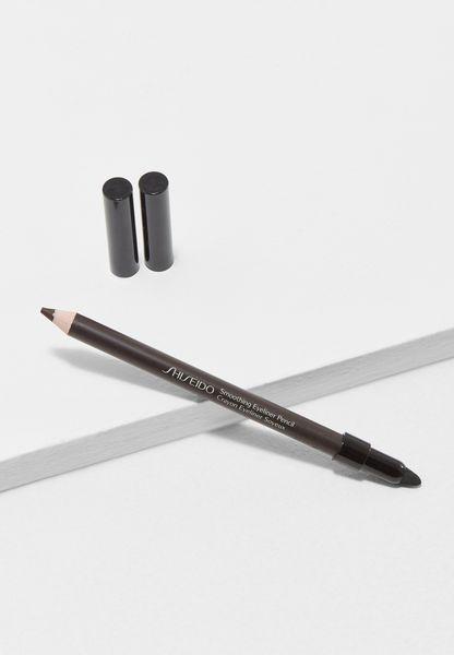 قلم ايلاينر #بي ار 602