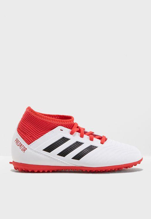 حذاء بريداتور 18.3 إف جي