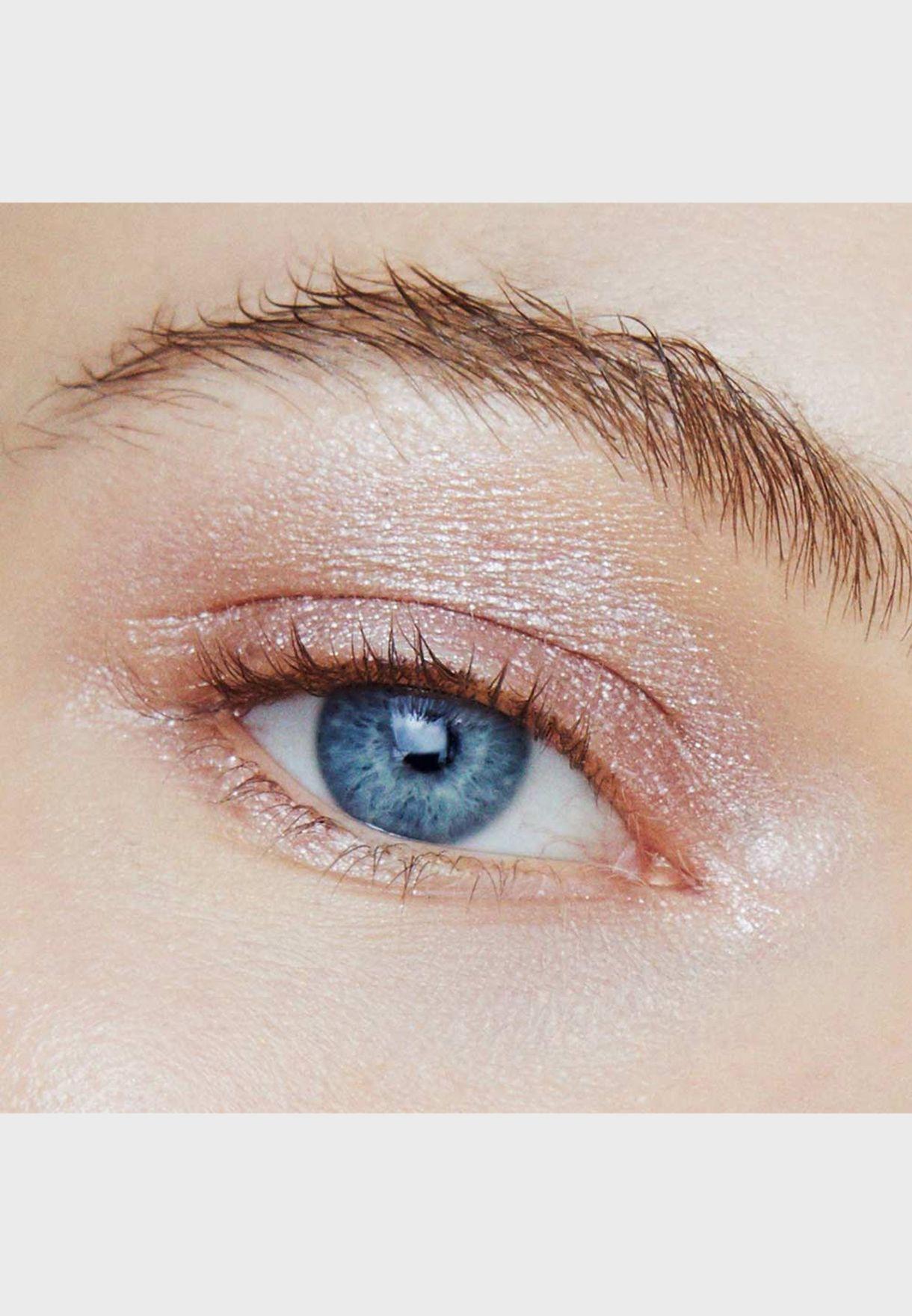 The Cream Eyeshadow 312