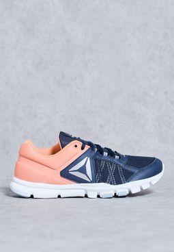 حذاء يورفليكس ترينيت  9.0 ام تي