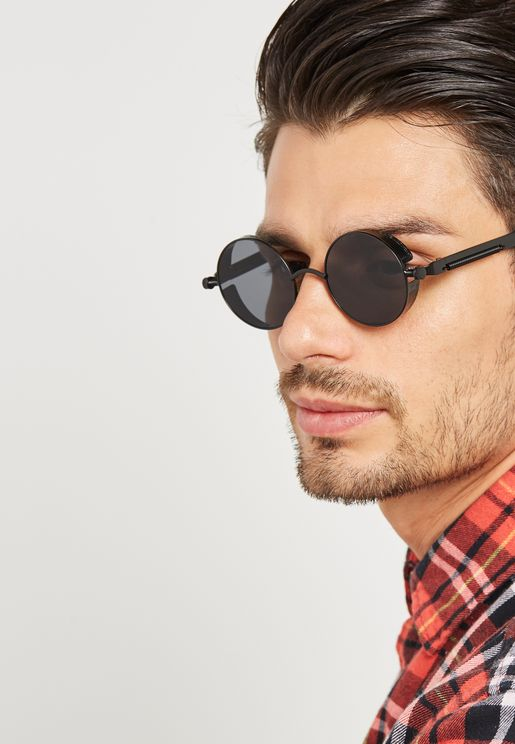 Sunglasses for Men  ba79594a8
