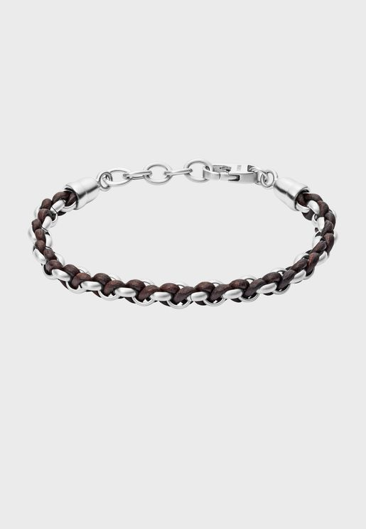 JF02936040 Vintage Bracelet