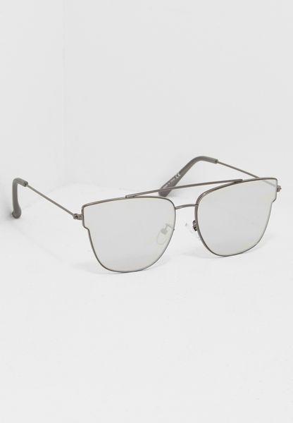 Bidziil Sunglasses